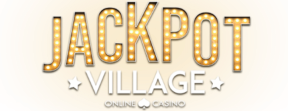 JackpotVillage casino